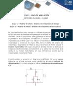 Anexo 3 - Plan de nivelación (1)