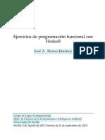 ej_prog_Haskell