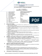 SÍLABO - DESARROLLO PERSONAL I ADM (1)
