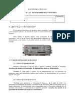 Analógica-Prácticas_OSCILOSCOPIO(1)