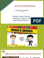 DIAPOSITIVAS DE EMERGENCIAS EXPOSICION.pptx