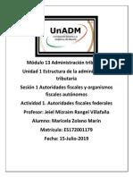 docx (11).docx