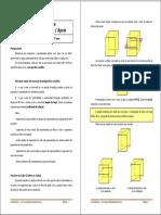 seccoes_cubo.pdf