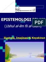 189493257-Epistemologi-Presentasi-ppt.ppt