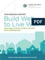 2018 Research_Build Well to Live Well