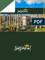 Apresentação Imperial NOVO.pdf