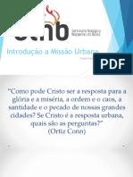 Aula 3 - Introdução a Missão Urbana.pdf