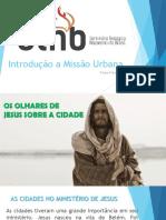 Aula 4 - Introdução a Missão Urbana.pdf