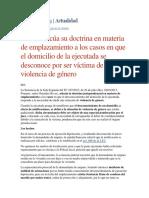 TC-en violencia de genero.docx