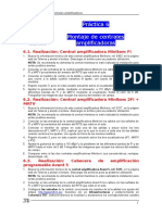 P06_Montaje_de_centrales_amplificadoras_v18