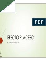 Efecto Placebo. clase Mg Omar Chogriz 2019.pdf