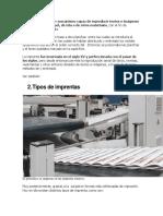 La imprenta.docx