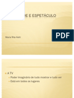 Visibilidade_e_Espetaculo