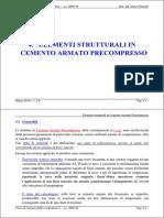 04a TECNICA_2 2009-10 rev3.0