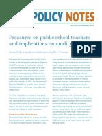 pidspn1901.pdf