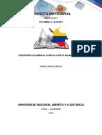 PROYERCTO EMPRESARIAL.docx