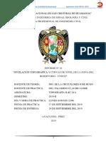 INFORME-DE-PRÁCTICA-N1-TOPOGRAFÍA