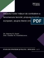 St-5_Combatere-terorism_final_curat
