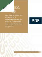 Guia_para_cedula_de_verificacion_obras_2019.pdf
