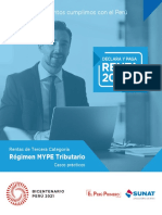 Caso practico RMT_2