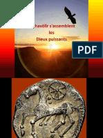 A ITHAVÖLLR S'ASSEMBLENT LES DIEUX PUISSANTS, 10