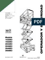 Operation_3122120_03-12-99_ANSI_Latin Spanish