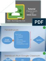 tutorial_google_classroom_untuk_dosen