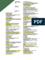 examen-depa-otorrino-2 (1)