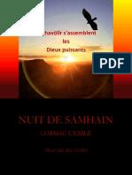 A ITHAVÖLLR S'ASSEMBLENT LES DIEUX PUISSANTS, 11