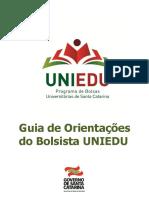 2018_GUIA ORIENTAÇÕES ESTUDANTES