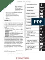 Manual_Shop_Acura_TSX_2009.pdf
