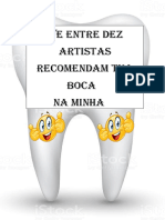 dentuça.docx