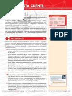 unidad7_nprisma_profesor_a2.pdf