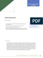 12203-Texto-13819-1-10-20171025 (1).pdf