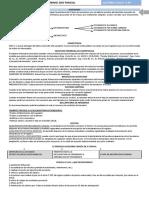 practica forense 1 2DO PARCIAL.pdf