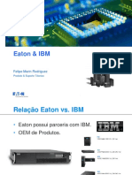 Eaton & IBM_19abril2010.pdf