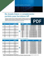 Folheto_HP_v4_baixa_sequencial.pdf
