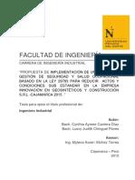 UPN-INDUS.pdf