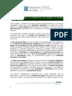 DIFERENCIA SEXO GENERO.pdf