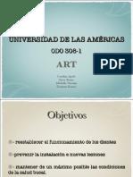 ART-ODO308-1.pdf