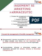 Management_curs_2019_2020.ppt