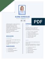 Plantilla_CV_14_gratis_InfoJobs.docx
