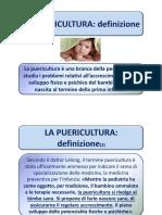 Lezione 4.pdf