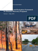 a-monitoring-and-evaluation-framework-for-disaster-recovery-programs-v2