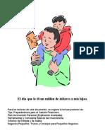 (Microsoft Word - Educaci_363n Financiera para el Mundo de Hoy.) (1)