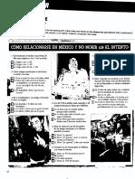 Páginas desdeAula latina 03 BN