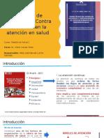 Referencia y contrareferencia.pptx