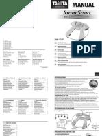 Tanita BC-533 manual.pdf