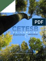 Livro-CETESB-50-anos.pdf