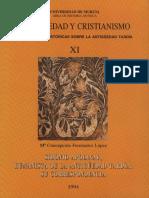 11. Sidonio Apolinar. Su correspondencia (1994).pdf